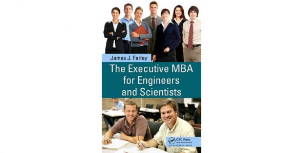 mba for engineers Mba engineers inc 49 likes 1 talking about this 6 were here mba engineers, inc is a full service civil and structural consulting engineering firm.